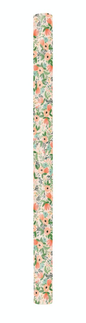 Wildflower Wrap