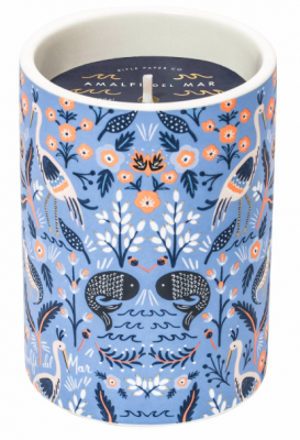 Amalfi del Mar Candle - VE 4