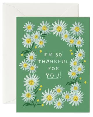 GCT049 Card - Greeting Card