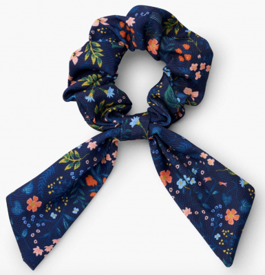 Wildwood Scrunchies - Rifle Paper Co