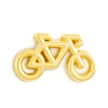 Bike - Enamel Pin