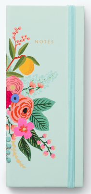 Garden Party Sticky Notes Rifle Paper