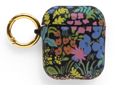 Meadow AirPods Cases - AirPod Hülle