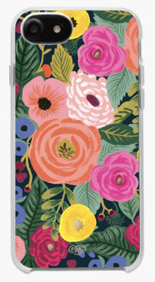 Juliet Rose iPhone Cases iPhone Hülle