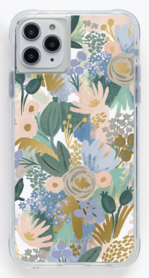 Luisa iPhone Cases - iPhone Hülle