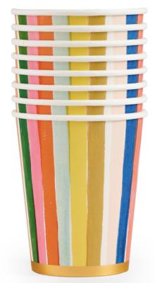 Feliz Cups - Rifle Paper Co
