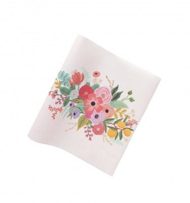 Garden Party Table Runner Rifle Paper