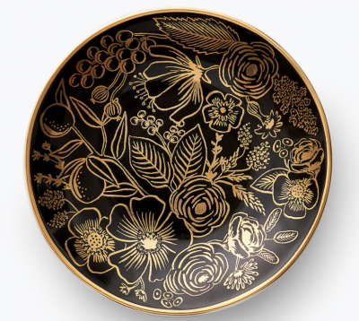 Colette Ring Dish Rifle Paper Co