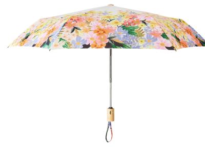 Marguerite Umbrella - Rifle Paper Co
