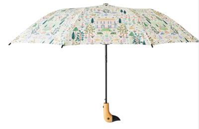 Carmont Umbrella - Rifle Paper Co
