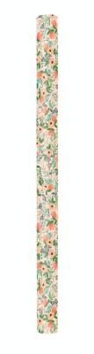 Wildflower Wrap - Geschenkpapier Rolle