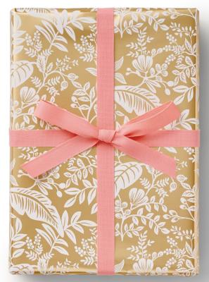 Canopy Continuous Wrap - Geschenkpapier Rolle