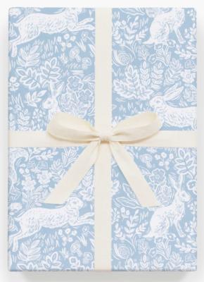 Fable Wrap - Geschenkpapier Bögen