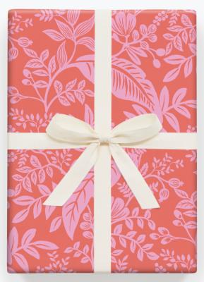Canopy Wrap - Geschenkpapier Bögen
